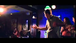 Универ, Реальные Пацаны, ТНТ-комедия - 16 сентября