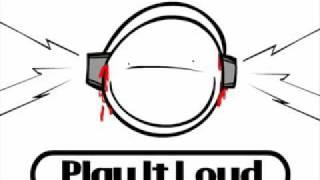 Deepforces - Play It Loud