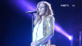 Video IMS - Album terbaru Celine Dion download MP3, 3GP, MP4, WEBM, AVI, FLV Maret 2018