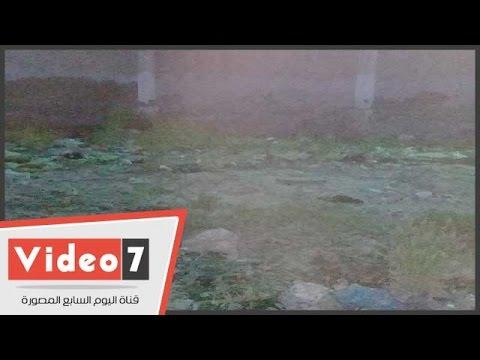 أهالى برية بكفر الشيخ يطالبون شيخ الأزهر بالتدخل لبناء معهد القرية