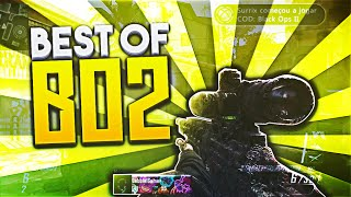 Red Levity - Best of Black Ops 2