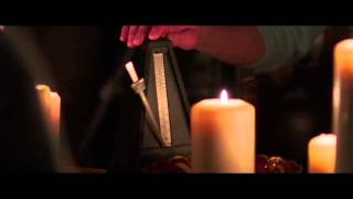 Insidious: Chapter 2 Trailer (Official) - James Wan (2013)