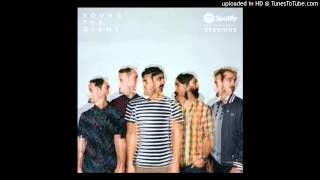 Young The Giant - It