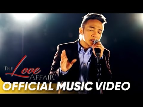 Your Love by Arnel Pineda Full Theme Song of 'The Love Affair '