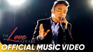 Your Love by Arnel Pineda Full Theme Song of