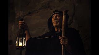 Sword & Sorcery - Ancient Chronicles Kickstarter Teaser Video