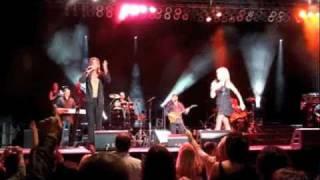 "Lime - ""Your Love"" at The Disco Ball - Taj Mahal-10/16/10.m4v"