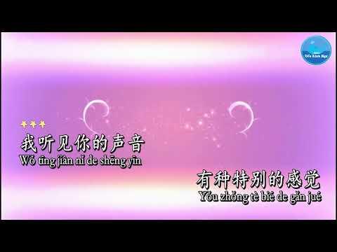 weiminglong chuot yeu gao 老鼠爱大米  karaoke