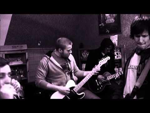 "Arrowmont - ""Alpha"" (Music VIdeo)"