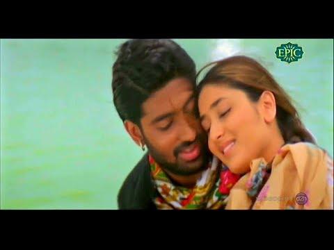 Panchhi Nadiyan Pawan Ke Jhonke lyrical video