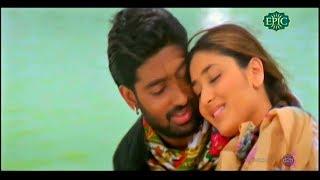 Download lagu Panchhi Nadiyan Pawan Ke Jhonke lyrical video