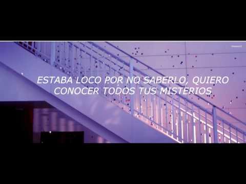 EXO - First Love // Español