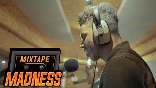 AJ Tracey - Mad About Bars w/ Kenny   @MixtapeMadness