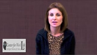 CFWL Vlog 2: EI & Conflict Resolution: Leader Negotiation Skills