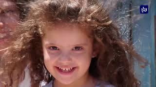 في اليوم العالمي للاجئين.. الفلسطينيون يجددون تمسكهم بحق العودة  (20-6-2019)