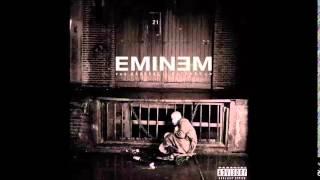 Скачать Eminem Kill You Instrumental Loop