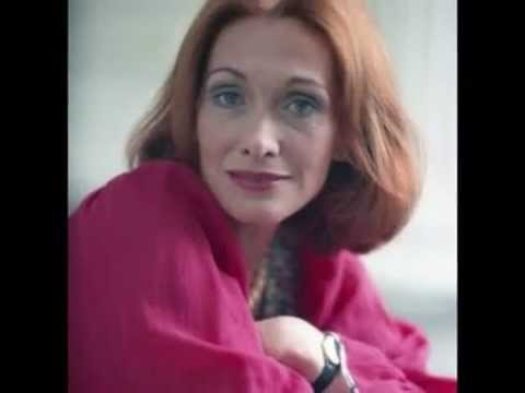 Sian Phillips a photo tribute to a beautiful woman and talented actress