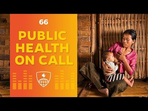 Poliklinika Harni -  COVID pandemija povećala mortalitet majki i mrtvorođenost