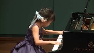 S.Prokofiev – Tarantella, Op.65, N4