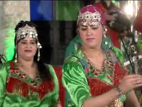الحسين الطاوس ياك الورد 0670171260