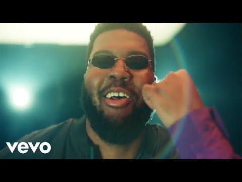 Khalid (Tradução) – Know Your Worth (Letra) ft. Disclosure