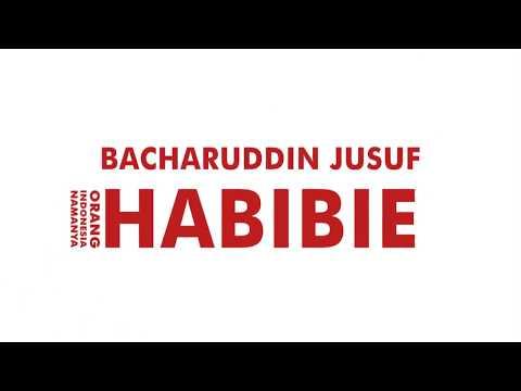 Abbas bin Firnas - Ustad Adi Hidayat Lc, MA. || Motion Trailer Kajian Masjid Syamsul Ulum