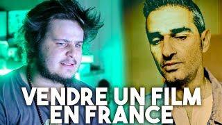 VENDRE UN FILM EN FRANCE ? (Manuel Chiche / Jokers)