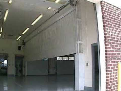 Diy Counterweight Door Closer Funnycat Tv