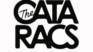 The Cataracs Ft. Dev - Top of The World (Instrumental)