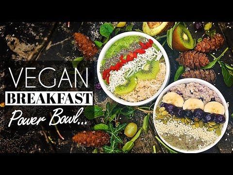breakfast-power-bowl-recipes