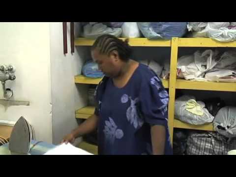 IFC Promotes Economic Opportunities for Women in the Pacific (Part One)