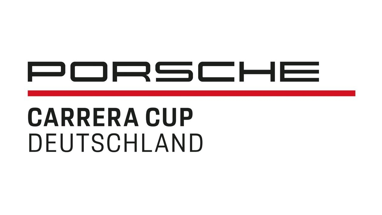 Porsche Carrera Cup - Red Bull Ring 2020 Qualifying - deutsch