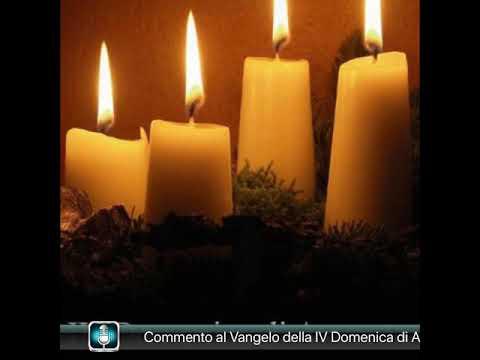 """RENZI denucia PIERO PELU' """"Non vogliamo elemosine!"""" #Renzi #PrimoMaggio #Litfiba #1Maggio #Pelu' from YouTube · Duration:  54 seconds"""