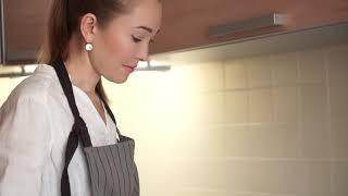 Видео рецепта приготовления шоколада для онлайн школы