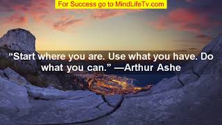 Quotes On Pursuing Your Dreams - Dreams To Come True Quotes - Dream Big - Inspirational Quotes