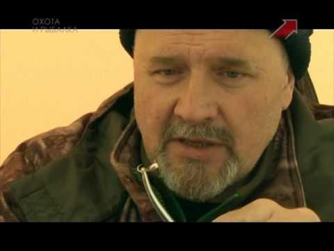 "Зимняя удочка "" Арбалет"""