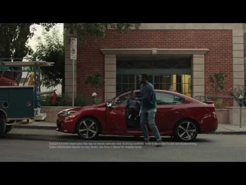 Vic Bailey Subaru >> The Subaru A Lot To Love Event At Vic Bailey Subaru Youtube