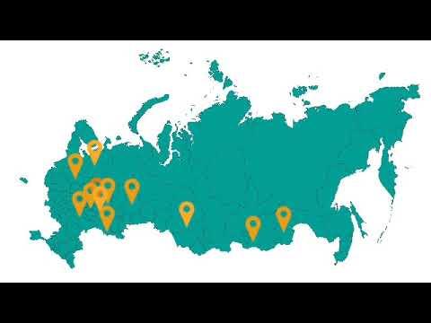 """Грантовый конкурс """"Православная инициатива"""": итоги реализации проектов"""
