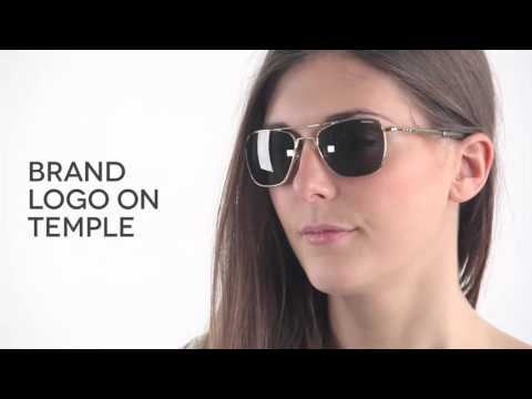 Randolph Engineering Aviator AF21611 52 Sunglasses Review | SmartBuyGlasses