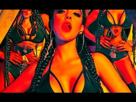 Manelyk - Rico (Video Oficial)