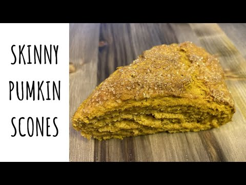 skinny-pumpkin-scones---weight-watchers-(4sp)