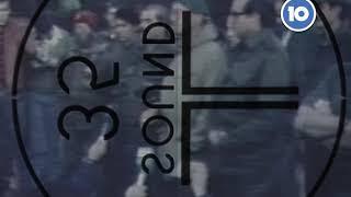 LEVANTAMIENTO CARAPINTADA DE SEMANA SANTA 03 SABADO 18 4 1987