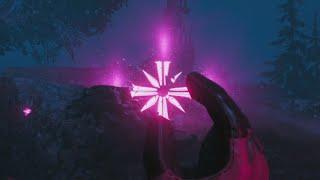 Far Cry New Dawn #4 - Nowy Eden [fabuła]