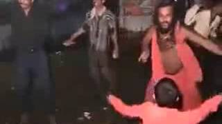 Repeat youtube video HaramiBaba+Funny+Dance+Live[FreshMaZa.Net.In].mp4
