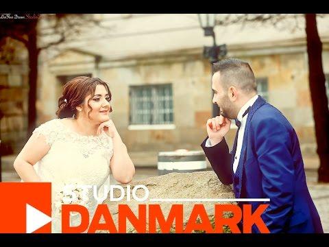 Rahşan & Sukru - Wedding - Hikmet Coban - Group Amara - 2017