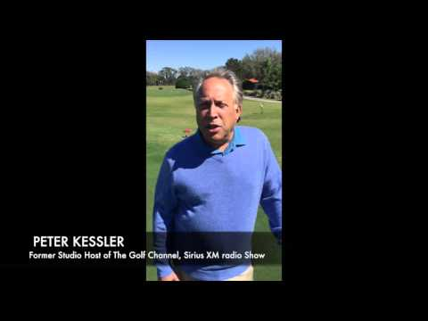 Golfers Trunk Testimonial