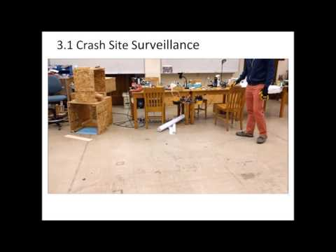 AE483 Final Project-First Aid Quadrotor