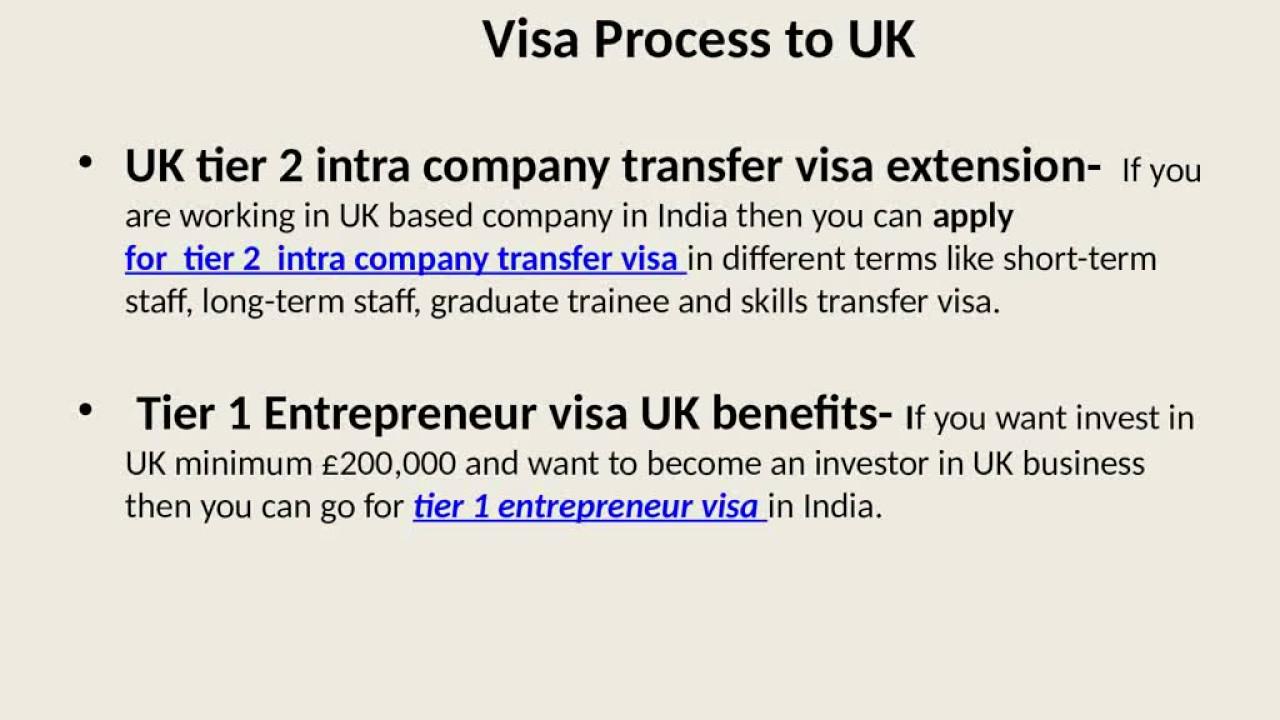 Uk tier 4 dependent visa work permit youtube uk tier 4 dependent visa work permit thecheapjerseys Choice Image
