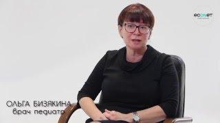 оСТОРОЖНО! какие БОЛЕЗНИ вызывают ГОЛУБИ у Ваших ДЕТЕЙ!?  - econet.ru