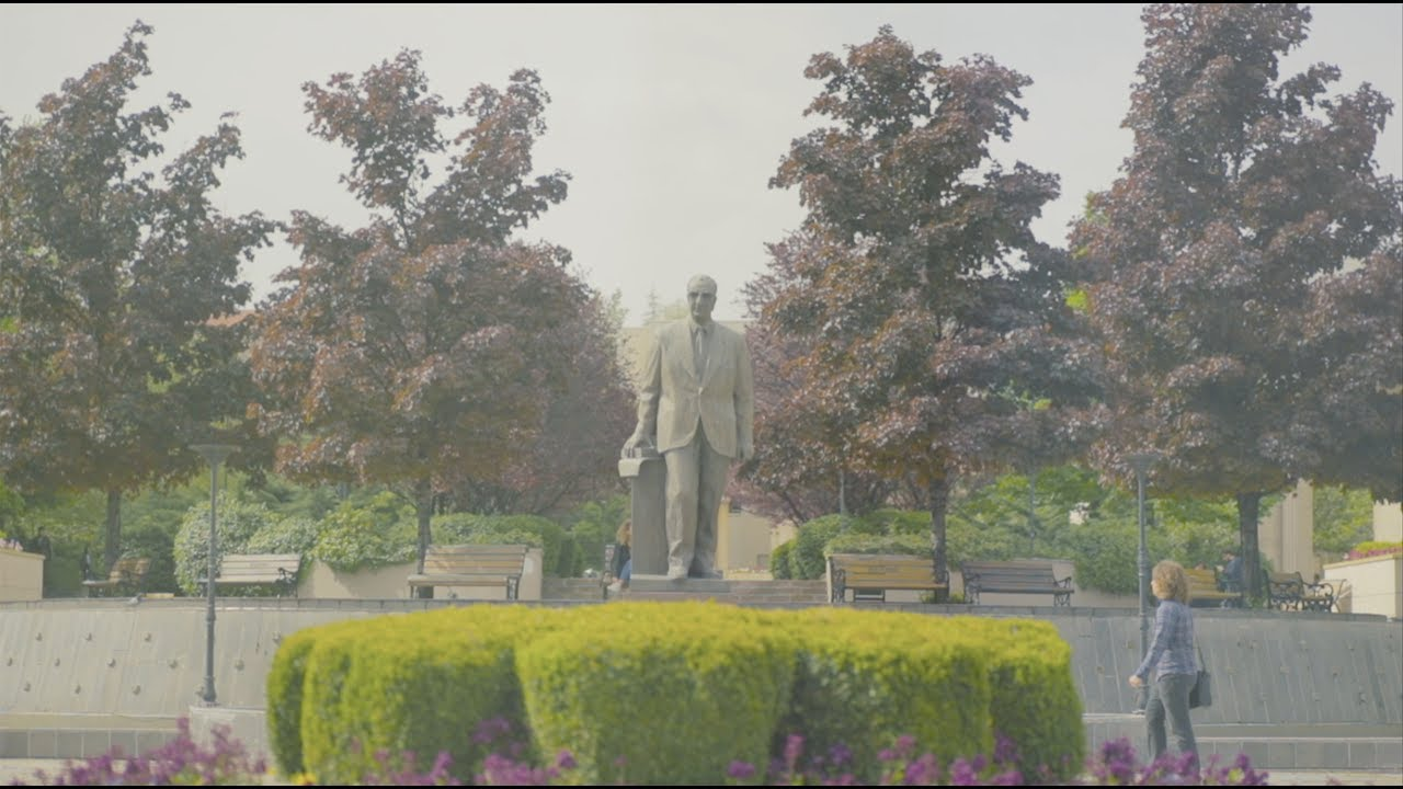 en bilkent university